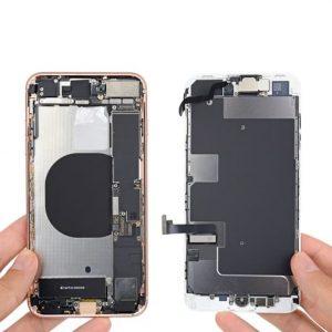 iphone repair screen service sacramento 1 ITECHS - iPhone Technicians April 13, 2021