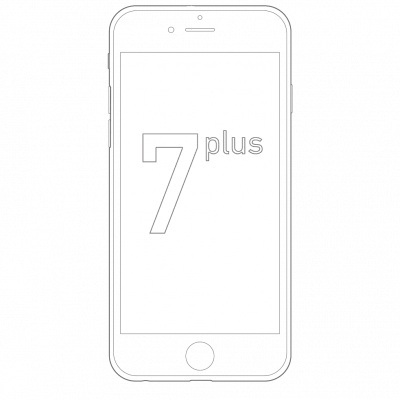 iPhone 7 Plus Repair Services
