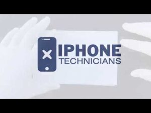 Video thumbnail for youtube video e8nu6ufwowq iPhone Technicians July 11, 2020
