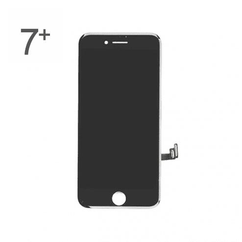 iPhone 7 Plus LCD Screen Repair Service