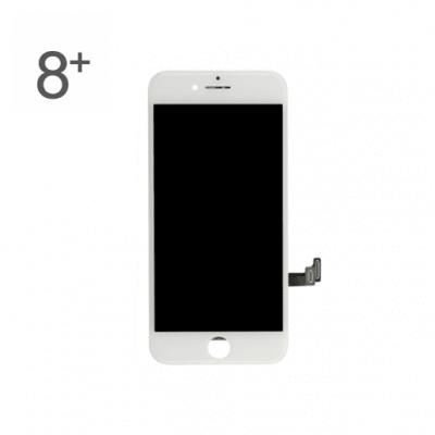 iPhone Xs Max LCD Screen Repair | 24/7 Mobile Service Sacramento