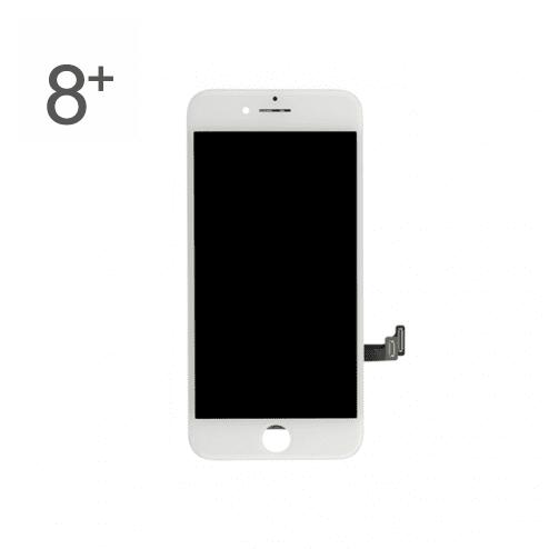 iPhone 8 Plus LCD Screen Repair Service
