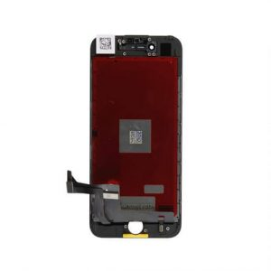 iphone lcd screen back ITECHS - iPhone Technicians July 26, 2021