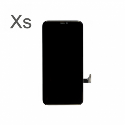 iPhone Xs Screen Repair