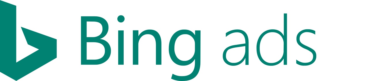 Bing Ads Restrictions Third party service providers