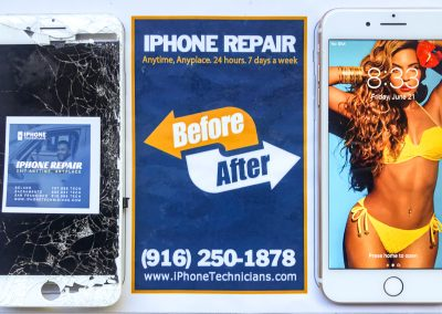 Phone Repair Near Me