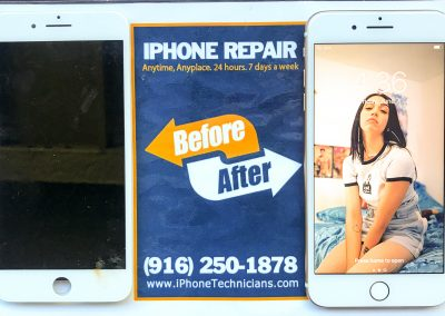 iPhone Xs Max Screen Repair iPhone Technicians July 3, 2020