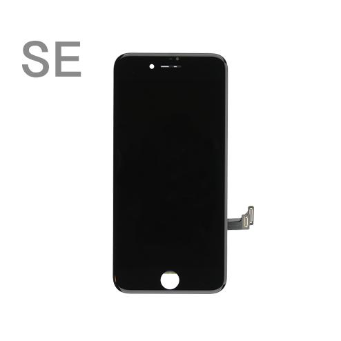 iPhone SE 2020 Screen Repair